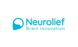 Neurolief