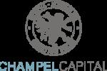 logo champel capital
