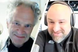 Interview-Fuld-and-Bino