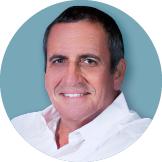 Eyal Waldman
